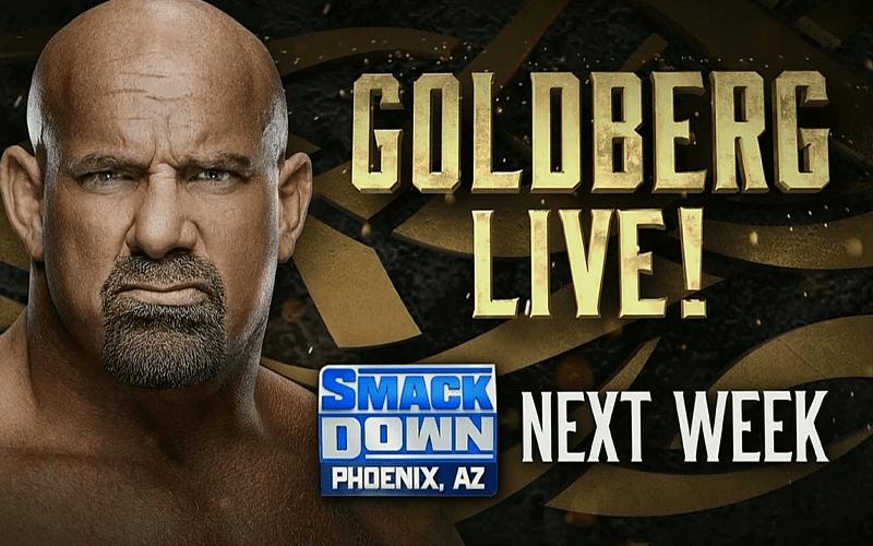goldberg-next-week