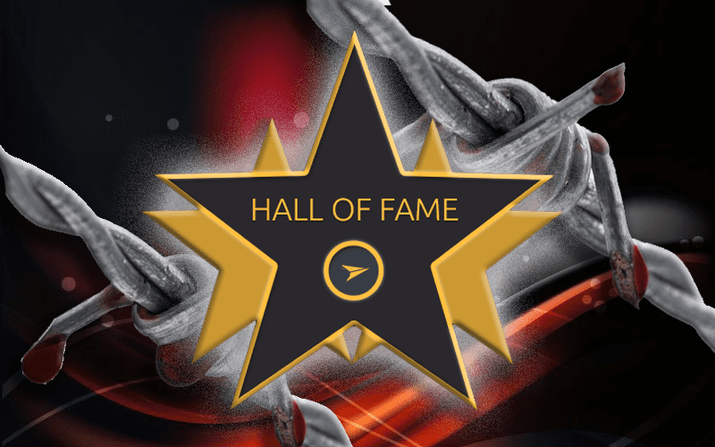hall-of-fame-hardcore