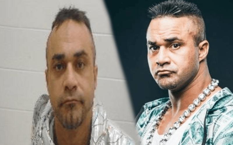 hart-arrested