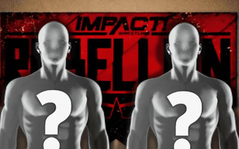 impact-rebellion-spoilers-424