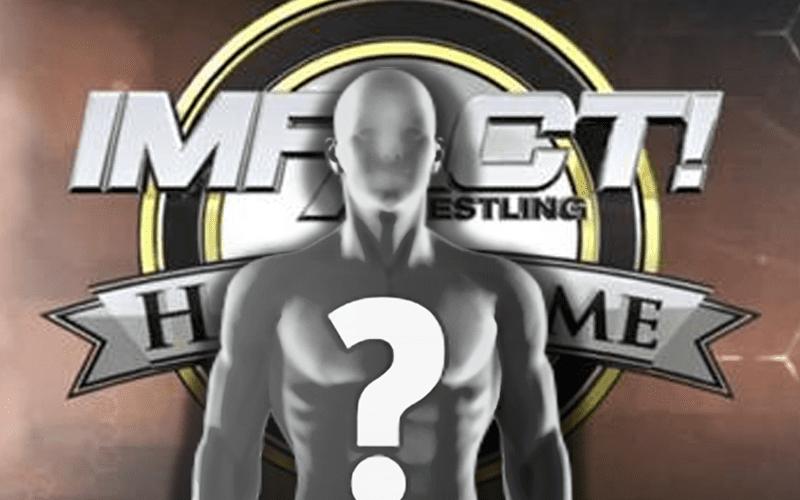 impact-wrestling-hall-of-fame-spoiler
