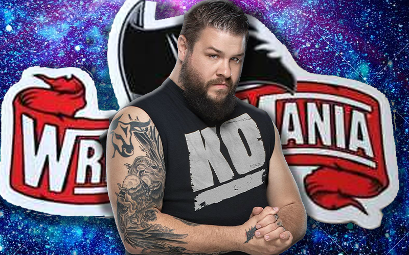kevin-owens-wrestlemania-space