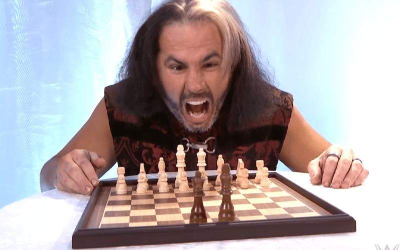 matt-hardy-chess
