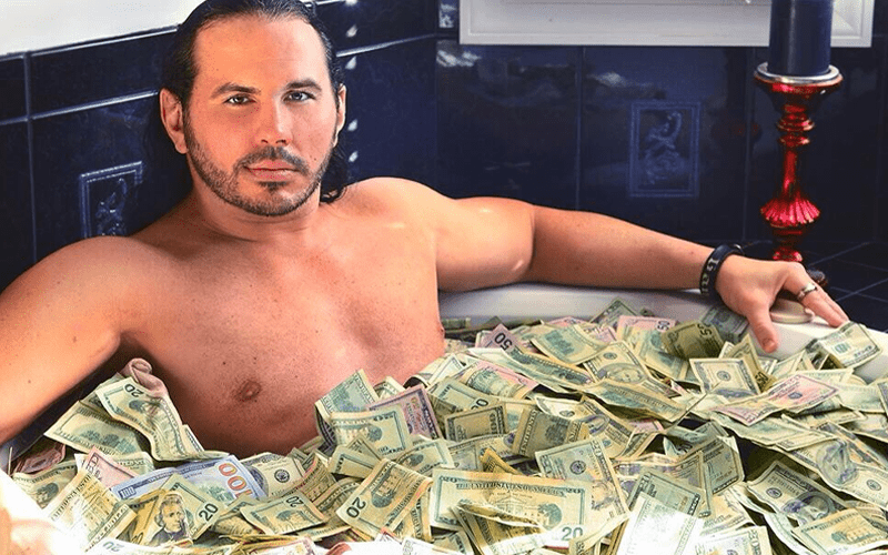 matt-hardy-money-tub
