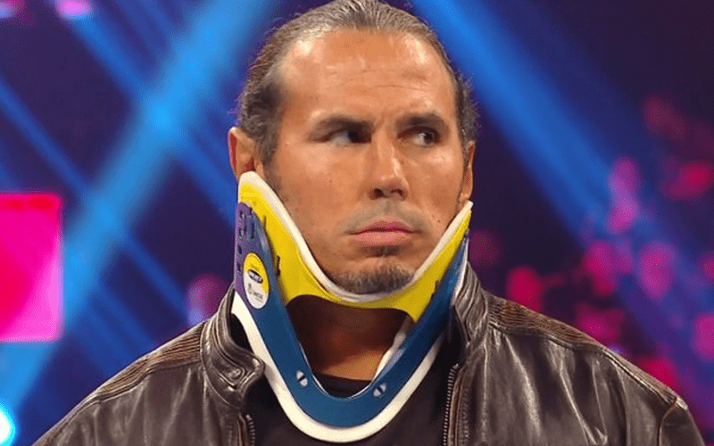matt-hardy-neck-brace
