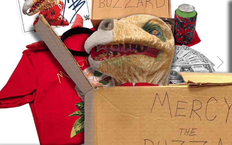 mercy-buzzard-box