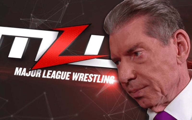 mlw-vince-mcmahon