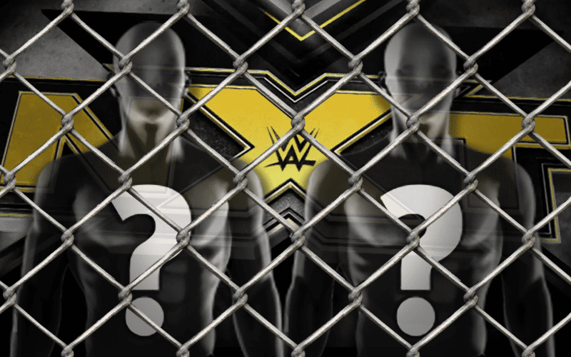 nxt-cage-match-spoilers