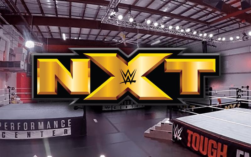 nxt-performance-center-wwe
