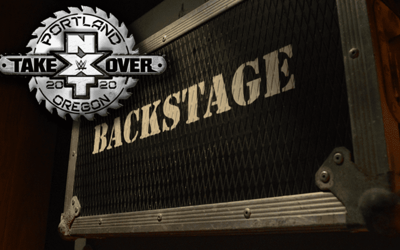 nxt-takeover-portland-back