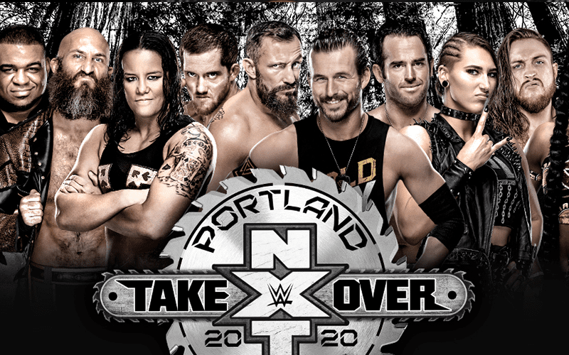 nxt-takeover-portland