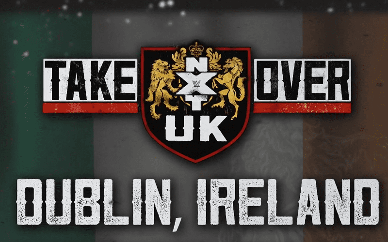 nxt-takeover-uk-ireland