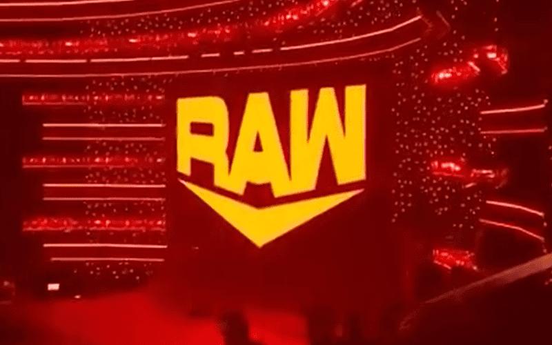 raw-424422