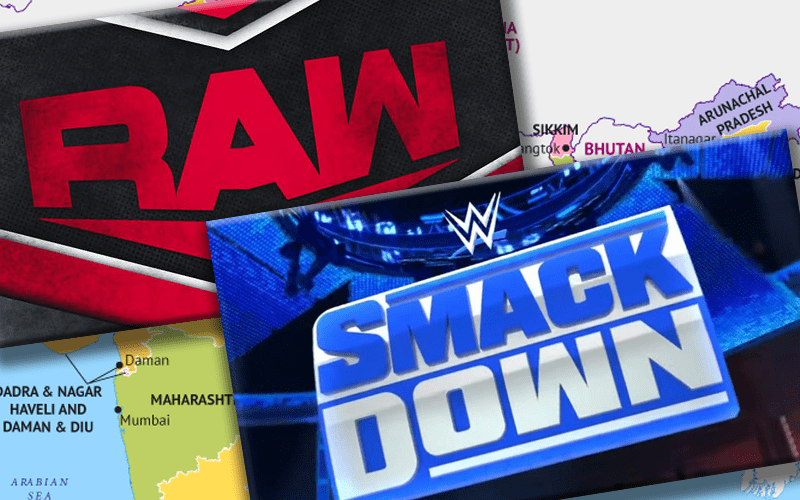 raw-smackdown-india
