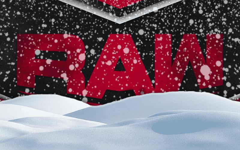 raw-snow-424