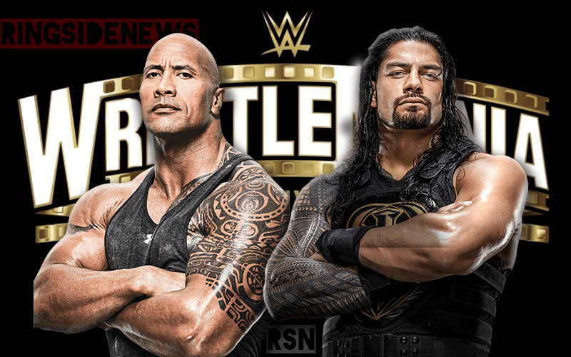 ringside-news-roman-and-rock-wrestlemania-37