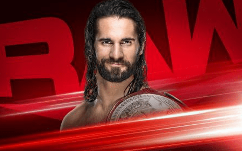 rollins-seth-raw-tag-team