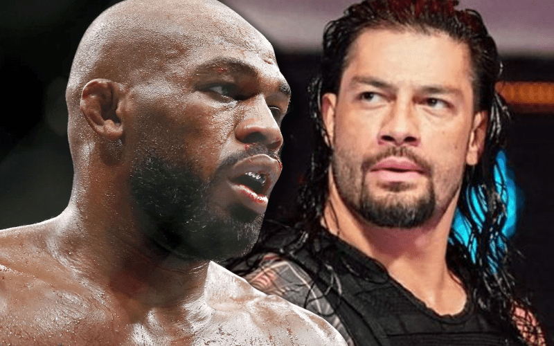 roman-reigns-jon-jones-42