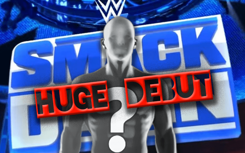 smackdown-spoiler-huge-debut