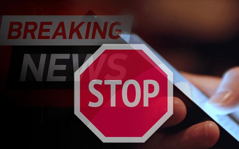 stop-news-leak-wwe