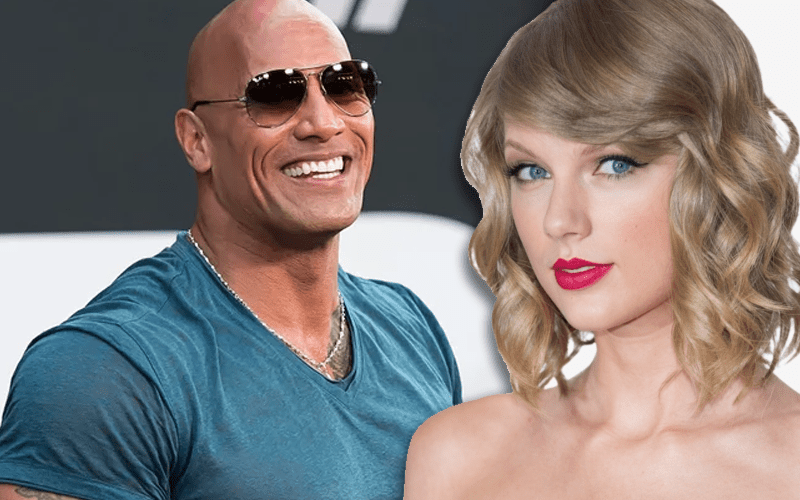the-rock-taylor-swift