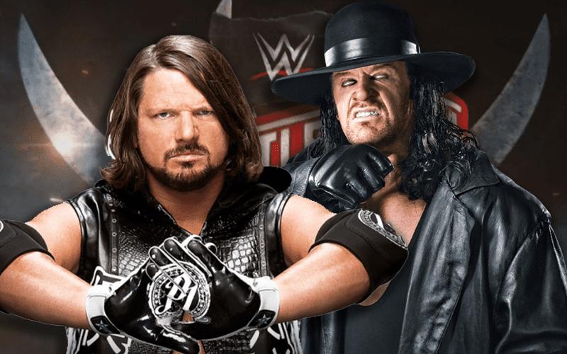 the-undertaker-aj-styles-wrestlemanai-424