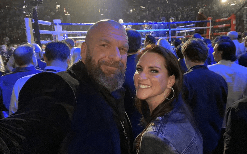 WWE Superstars React To Tyson Fury vs Deontay Wilder - Ringside News