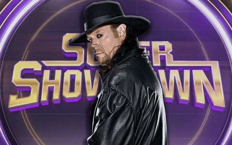 undertaker-super-showdown