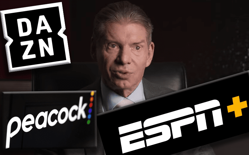 vince-mcmahon-streaming