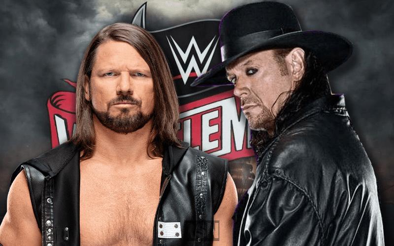 wrestlemania-aj-styles-undertaker