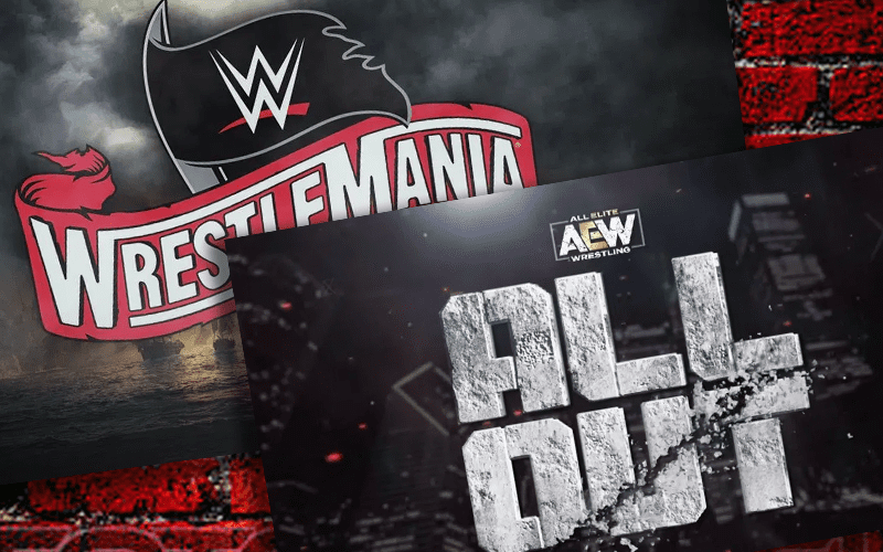 wrestlemania-all-out