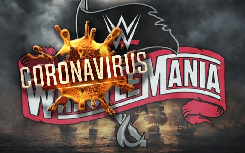 wrestlemania-coronavirus-42