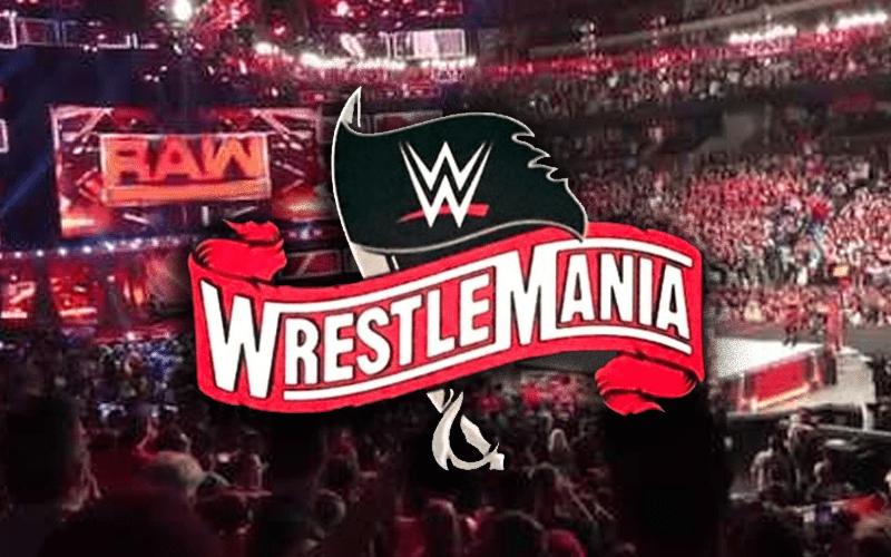 wrestlemania-raw-244