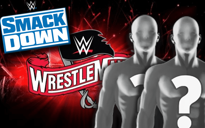 wrestlemania-smackdown-spoilers-akdfjksfd