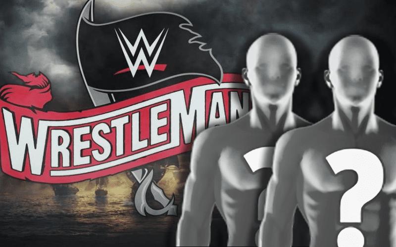 wrestlemania-spoilers-42kj4-1