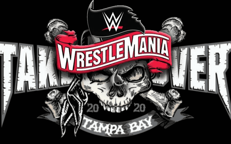 wrestlemania-tampa-nxt-takeover