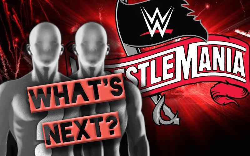 wrestlemania-what-next-spoiler