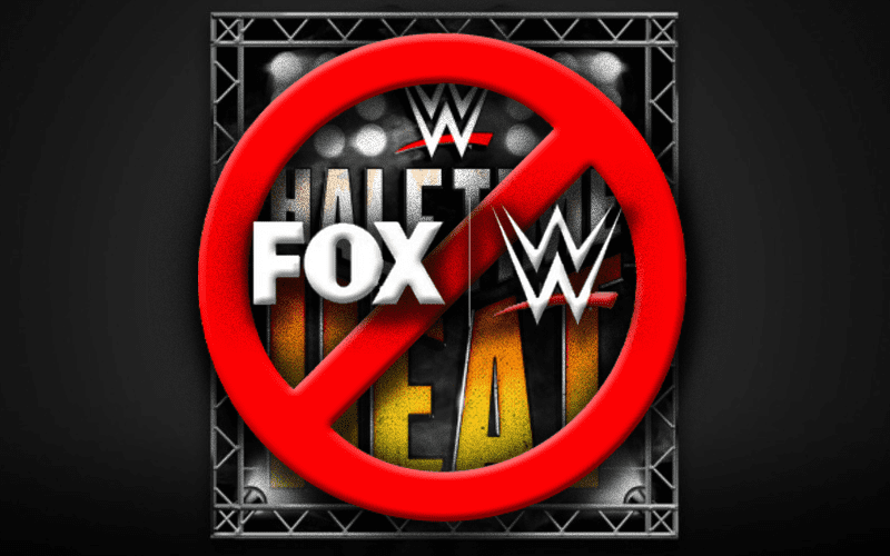 wwe-fox-halftime-heat
