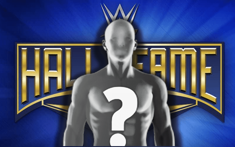 wwe-hall-of-fame-spoiler-4