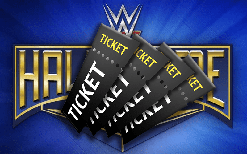 wwe-hall-of-fame-tickets
