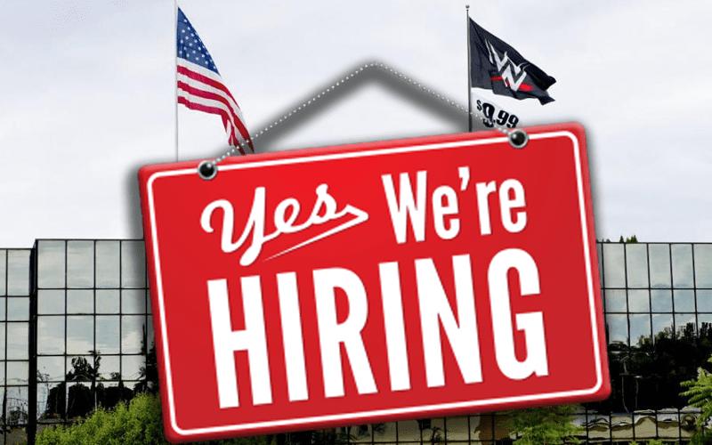 wwe-hiring