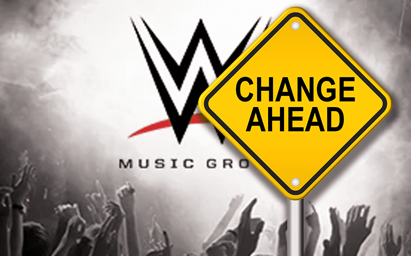 wwe-music-group-change-424