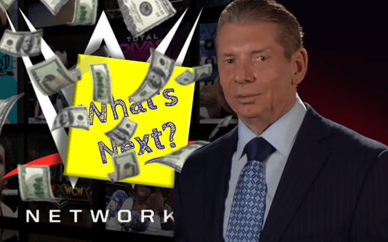 wwe-network-money-next-vince