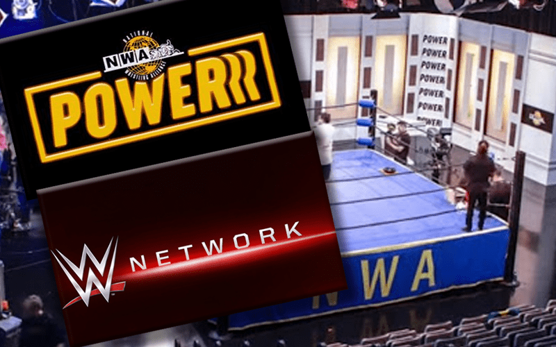 wwe-network-nwa-powerrr