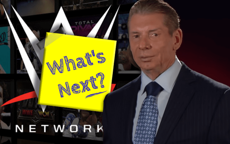 wwe-network-vince-mcmahon