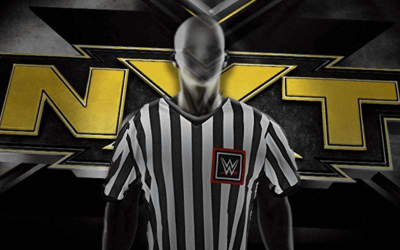 wwe-nxt-referee-spoiler
