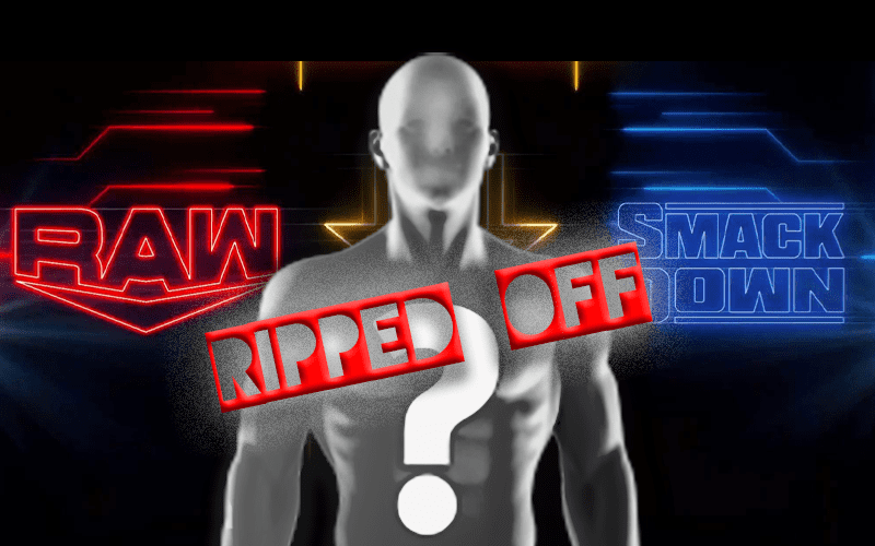 wwe-nxt-smackdown-raw-spoiler-ripped-off