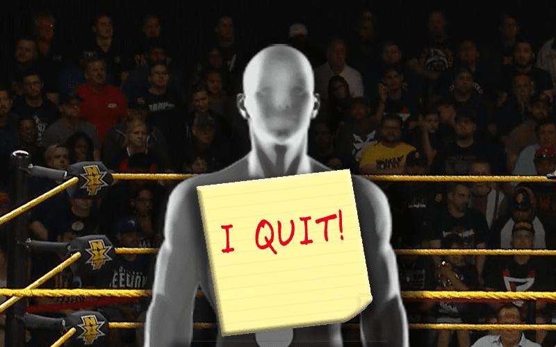 wwe-nxt-spoiler-quit