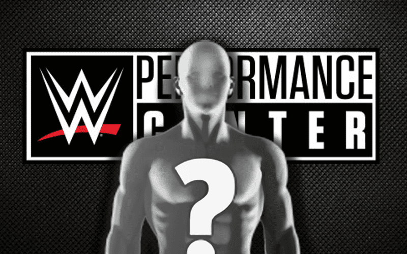 wwe-performance-center-spoiler-signing-contract-nxt-pc