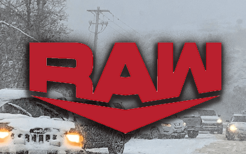 wwe-raw-snow
